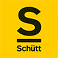 Logo Gebr. Schütt KG (GmbH & Co.) in Hamburg