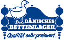 Logo Dänisches Bettenlager GmbH & Co. KG in Rostock