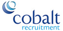 Logo Cobalt Recruitment in Berlin